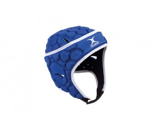 Caschetto FALCON 200 HEADGUARD
