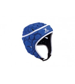 Caschetto FALCON 200 HEADGUARD Gilbert