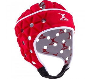 Caschetto AIR Gilbert Rugby