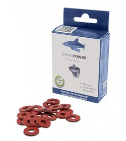 Kit 20 rondelle 8-11-13mm Smart Power
