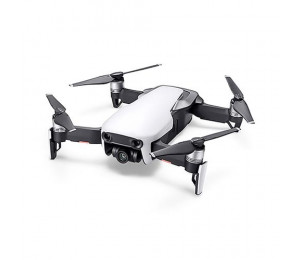 DJI Mavic Air Combo Artic White