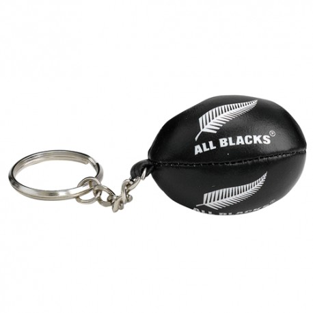 Portachiavi All Blacks