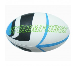 Pallone da gara Typhoon Stormforce