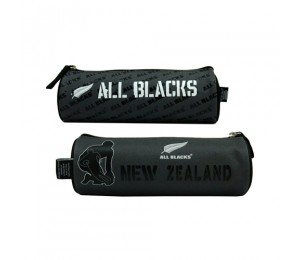 Astuccio All Blacks